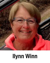 Ilynn Winn